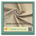 moda nuevo diseño bonito y elegante de dubai de poliéster tela de la cortina