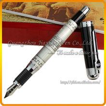 high quality jinhao gift fountain pen JHF-C1892