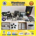 Transistor de potencia qm100dy-24bk