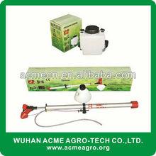 AM-5CD 5L Electric Garden Sprayer