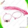decorative cords