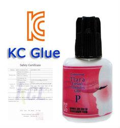Tiara Glue(Strong)