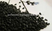 Fennel Flower / Kalonji / Nigella Sativa / Black Cumin Seed - Best Quality