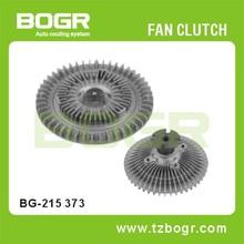 10197798 Fan Clutch automotive cooling for GENERAL MOTORS US MOTOR:22145 HAYDEN:2784 FOUR SEASONS36955 36985 36992 AIRTEX:2730TA