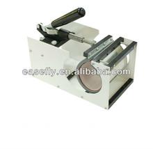 Baking Cup New!Heat transfer photo mug press machine