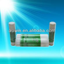 High quality silicon hot melt glue stick
