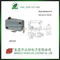 Burgess eletrônica micro interruptor micro interruptor 12v zw7-oct magnética micro interruptor