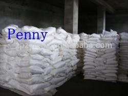 China high quality Ammonium nitrate 28% 30% 32%34%
