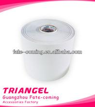 inkjet/laser heat transfer paper for t-shirt