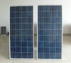 New Energy Solar Panel 12V 140W Polycrystalline with CE