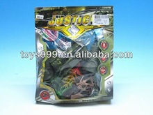 Military Toy Soldier Action Figure Toy for Kid STP-209030