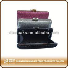 Fashion crystal clutch bags 2014