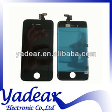 cheap and fine for iphone 4/4s conversion kit