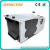 DMX Dry Ice 3000W DMX Ground Fog Machine / Staging Efffect Machine