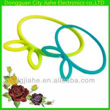 Manufacturer silicone ornaments