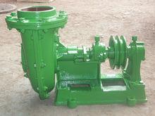 Circulation Centrifugal Pump