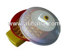 Automatic Eggs Incubator PUISOR X2