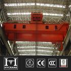 EOT Crane,crane operator training alberta