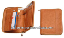 pretty wallets for women/ ladies wallets and purses/ fashionable pu wallets ladies 2012