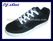 Wholesale Fashion Men Skate Shoes