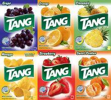 Tang Juice