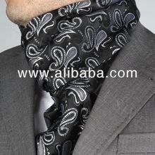 Fashion Scarf, scarves wholesale scarves