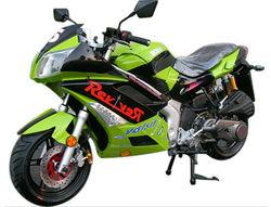 150cc Super Stinger Sport Bike