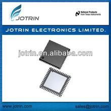 Texas Instruments DS16EV5110ASQ/NOPB Equalizers,DS16EV51-AEVKH,DS04-13505-3E,DS04-13506-1E,DS04-13508-1E