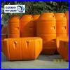 Shandong Wenyuan Dredging Floats