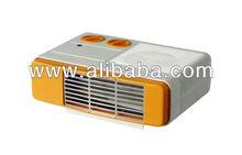 Fan heater Thermo Speedy