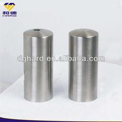 pepper grinder parts