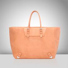 S191 all name brand handbags,new designer hand bags for woman