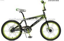 """20"""" bmx freestyle bikes bicycles"""