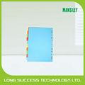 Mejor 2014 top de ventas \decorative proveedor de papel de color de papel de copia
