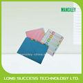 Oem y ODM A4 papel de copia