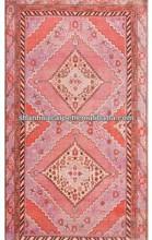 2013 new design rug