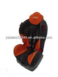 2013 New baby car seat