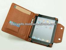 ADALIPC - 0004 Tablet pc Cases