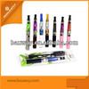 2015 Electronic Cigarette wholesale ego ce4 starter kit