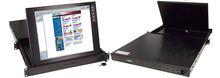 Rackmount TFT/LCD Monitor Drawer