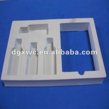 inner eva foam packaging