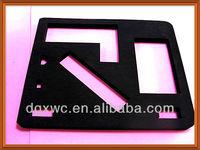 anti-static eva ipad case
