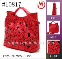 french brand handbags cheap brand name handbags handicraft handbags