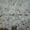 Natural Virgin HDPE Injection Grade