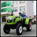 2013 vendita calda 18hp-40hp fattoria trattore fiat 480 prezzi con il 100% soddisfazione da $ 2.000,00- $5000.00