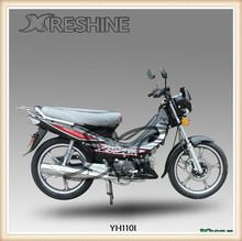 Automatic Cub Motorbike 50cc Mini Moto