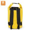 2014 Waterproof Dry Bag Backpack