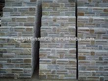 modern smooth face slate tiles