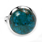 Fine .925 sterling silver jewelry, Sterling silver designer jewelry, .925 Silver diamond jewelry