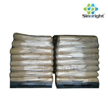 Hot 2-Naphthol with 99.1%purity 91-20-3